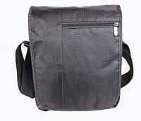 Мужская сумка через плечо формата А4 301913, фото 1