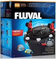 Фильтр внешний для аквариума Fluval FX6 2130