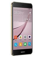 Huawei Смартфон Huawei Nova Dual Sim Cannes-L11 Gold