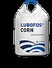 Lubofos NPK 5-10-21+S 18, 5 Кукуруза (б/б 500 кг)