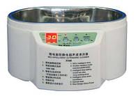 Ультразвуковая ванна YX3560(30/50w)