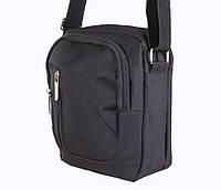 Компактная городская сумка 303767
