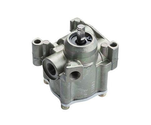 Топливный насос DBW 230/300/350