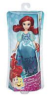 Кукла Hasbro Принцесса Диснея - Ариэль (B5284_B5285)