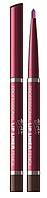 Bell Lip Pen Professional 0.2г №6  (оригинал подлинник  Польша)