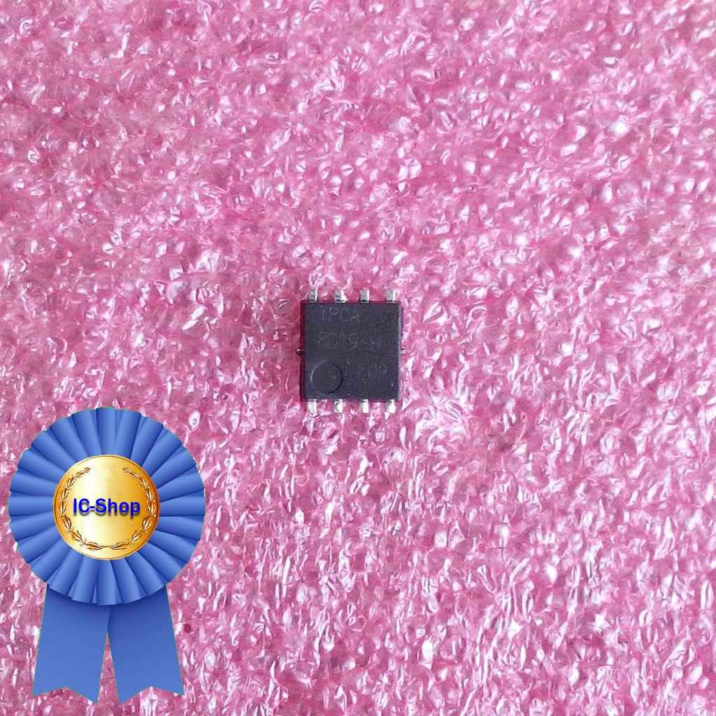 Микросхема TPCA8019-H