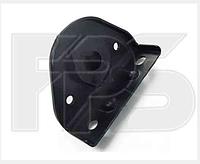 Кронштейн бампера Hyundai Accent (Хюндай Акцент) OE 253331R100 производитель Mobis (Мобис)