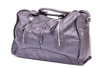 Сумки дорожные David Jones  80767-1 магазин дорожных сумок