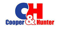 Тепловые насосы воздух-вода Cooper&Hunter Unitherm (отопление/охлаждение/ГВС).