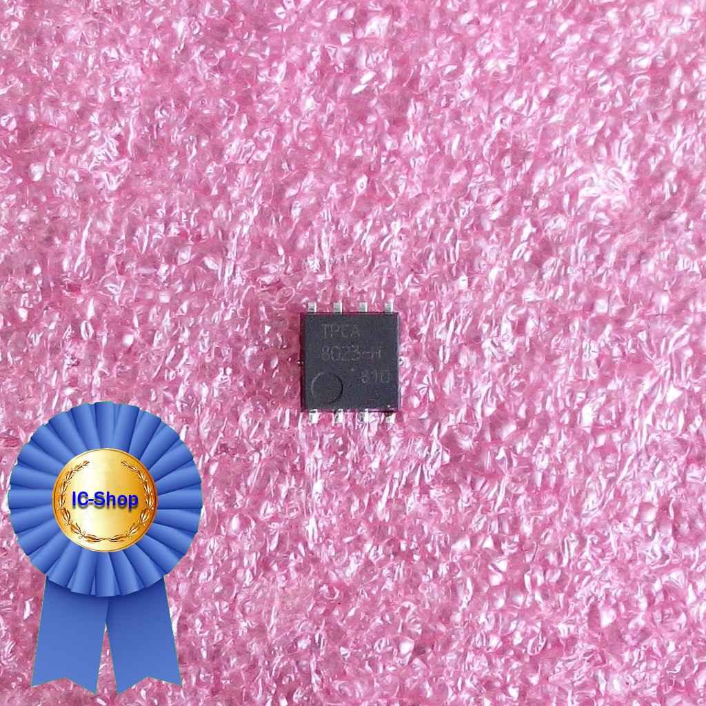 Микросхема TPCA8023-H