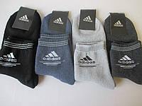 Спортивные теплые носки для мужчин