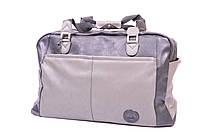 TDS 2416 сумки дорожные интернет магазин