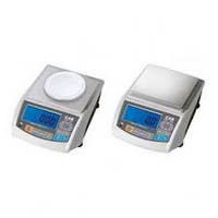 CAS MWP-1200; MWP-1500; MWP-3000