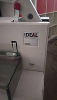Резак для бумаги (гильотина) Ideal 3905 б/у