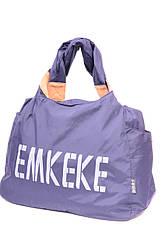 Сумка спортивная E.M.KEKE 915