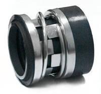 Сильфонные торцовые уплотнения валов BS2100, фото 1