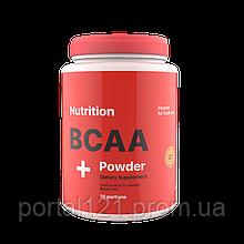 Аминокислоты BCAA (BCAA Powder) порошок 210 г AB PRO