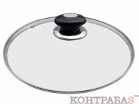 Крышка Универсальная для сковороды 22 см
