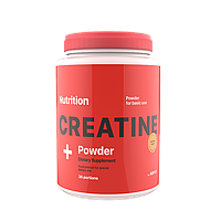 Креатин моногидрат Creatine Powder 220 г AB PRO ™