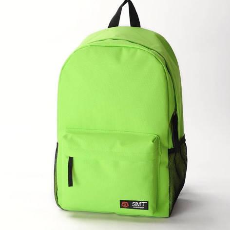 Рюкзаки в ярких цветах оптом  D6441