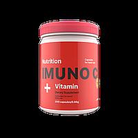 Витамин С IMUNO C VITAMIN AB PRO