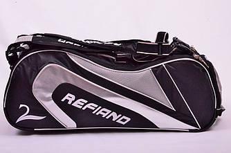 Сумка Теннисная Refiand 22201