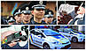 Як оскаржити штраф дорожньої поліції