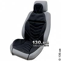 Подогрев сидений (накидка) Elegant Plus 100 572
