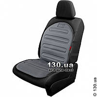 Подогрев сидений (накидка) HEYNER WarmComfort Speed 504200