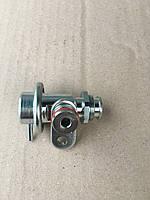 Регулятор  давления  топлива  Ланос 1,6  (DONC)  (INZI)