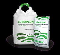Сульфат магния Любоплон MgO – 16%, SO3 – 17% (гранула) (500 кг)