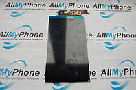 Дисплей для мобильного телефона Sony C2304 / C2305 /S36h Xperia C