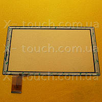 Тачскрин, сенсор  10112-0A5289A  для планшета