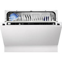 Посудомоечная машина ELECTROLUX ESL 2400 RO (ESL2400RO)