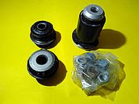Сайлентблоки переднего рычага комплект Mercedes w140/c140/w124 1991 - 1999 A1403308207 Mercedes