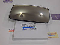 Стекло зеркала (с подогревом) MB Sprinter/VW LT 96-06 L пр-во TEMPEST 035 0334 431
