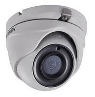 Відеокамера Hikvision DS-2CE56F1T-ITM (2.8 мм)