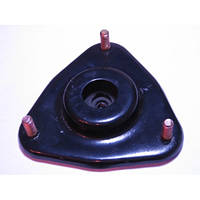 Опора верхняя переднего амортизатора (A21/A13/M11/M12) Chery Elara A21 / Чери Элара A21 A21-BJ2901110