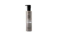 Inebrya DUO STYLE флюид для завивки или выпрямления волос 200 мл.