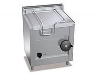Сковорода опрокидывающаяся Электр. 60 л (9 кВт) EBB879H