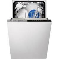 Посудомоечная машина ELECTROLUX ESL94300LO