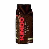 Kimbo Espresso Bar Superior Blend