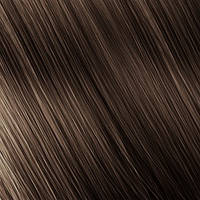 Nouvelle Hair Color Перманентная крем-краска 4-Средне-коричневый, 100 мл.