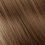 Nouvelle Hair Color Перманентная крем-краска 6-Темно-русый, 100 мл.