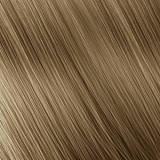 Nouvelle Hair Color Перманентная крем-краска 7-Насыщенный средне-русый, 100 мл.