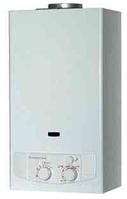 Газовый проточный водонагреватель Ariston Fast СF 11 P (пьезо)