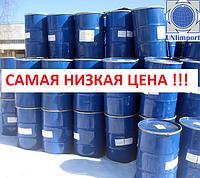 Пластфикатор ДБФ дибутилфталат в розницу в Украине
