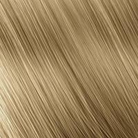 Nouvelle Hair Color Перманентная крем-краска 8-Светло-русый, 100 мл.