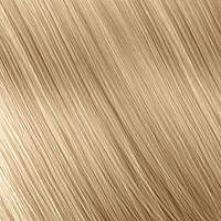 Nouvelle Hair Color Перманентная крем-краска 9-Светлый блондин, 100 мл.