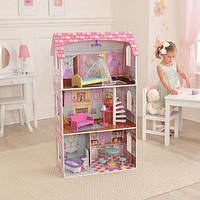 Ляльковий будиночок Penelope KidKraft 65179